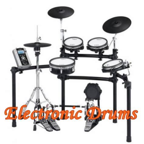 best electronic drums top 13 best electronic drum sets electronic drum sets