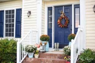 popular front door colors paint doors most popular front door colors paint front