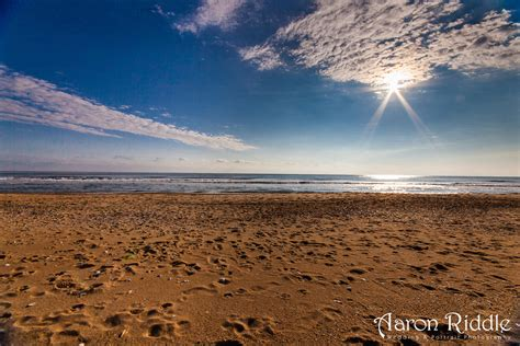 Landscape Photography Daytime Landscape Photography In City Md Day At The