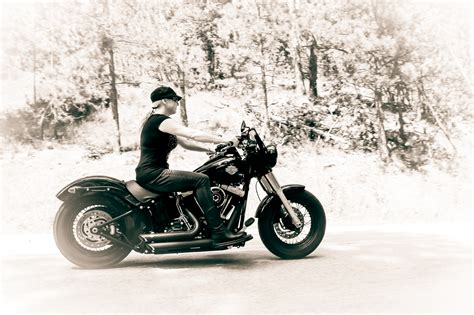 black motorcycle riding the best black hills motorcycles rides black hills