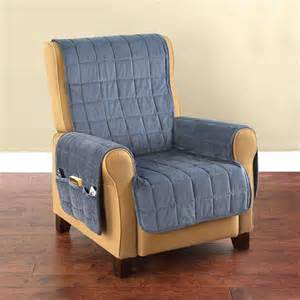 Covers For Recliners Armrest Covers For Recliners Home Furniture Design
