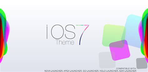 themes hd ios 8 andro nana ios 7 theme hd concept 8 in 1 v3 apk