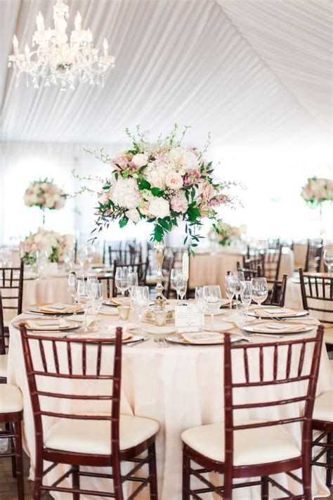 decorating a round table ideas saomc co wedding ideas for round tables sesigncorp