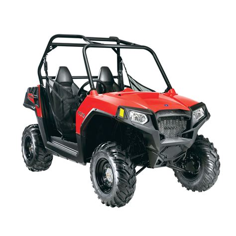 side by side atv yamaha viking 700 3 seater backcountry atv rentals