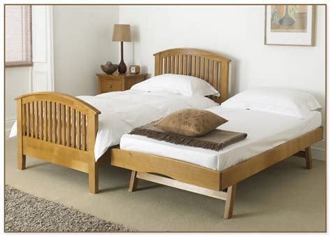 adult trundle bed full size trundle beds for adults 28 images best 25 full size daybed ideas on