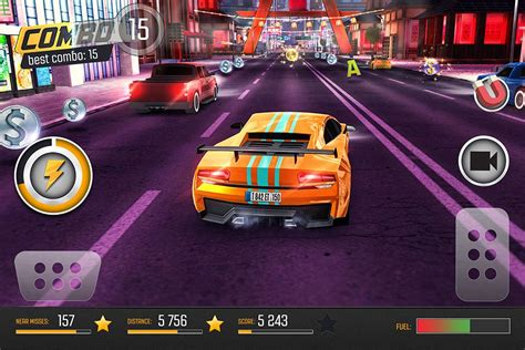 road apk road racing traffic driving apk v1 00 for android soft apk media