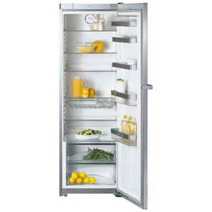 Miele Dishwasher Smell Miele Fridge With No Smell