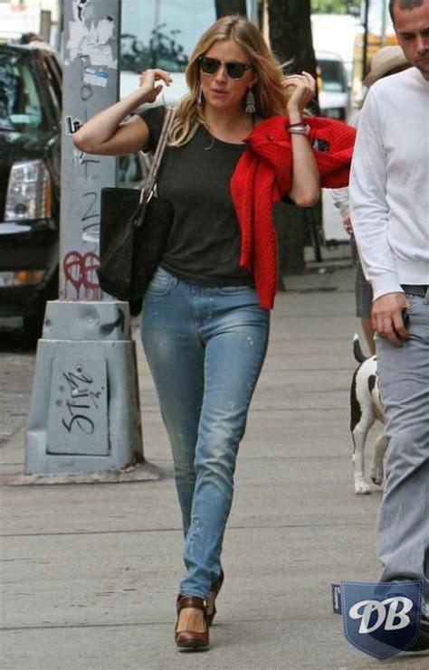 google images jeans pinterest
