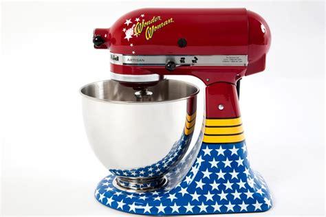 kitchenaid mixer colors unique kitchenaid mixer colors and styles from kitchenaid