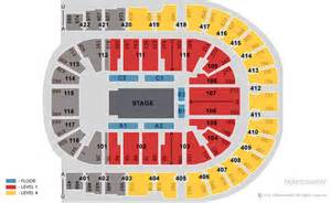 Floor Plan O2 Arena London Strictly Come Dancing The Live Tour Platinum Tickets The