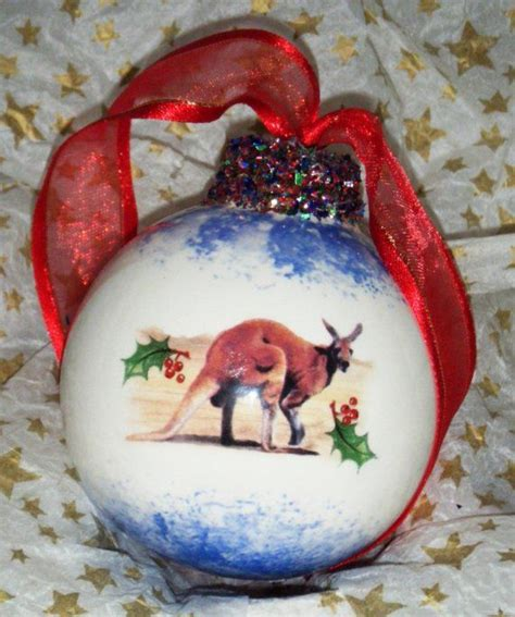 25 best images about christmas in australia on pinterest