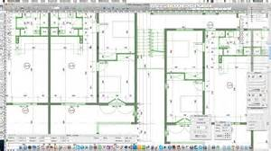 powercadd logiciel de dessin pr 233 cis et puissant 2d sur mac osx