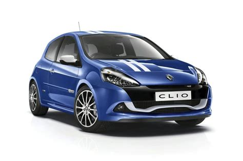 renault clio 2013 2013 renault clio rs 200 price announced machinespider com