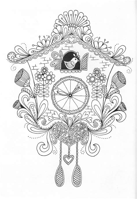 adult coloring page join my grown up coloring group on