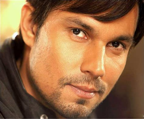 randeep hooda on the highway photos biography