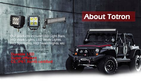 tow truck light bar for sale totron on sale boat factory supply led light bars