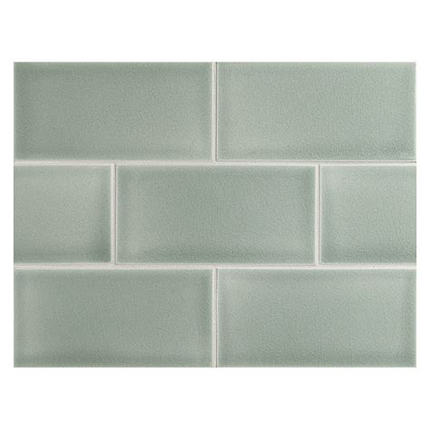 Subway Tile Bathroom Colors by Homeofficedecoration Ceramic Subway Tile Colors