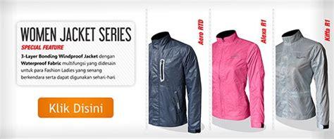 Harga Jaket Merk Respiro jual jaket contin speedtrap newhairstylesformen2014
