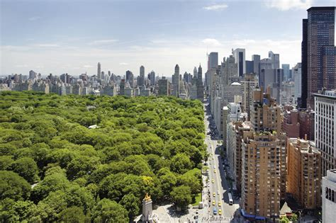 best new york hotels with a view mandarin new york s gotham cars s