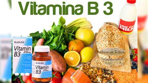 vitamina b en alimentos alimentos con vitamina b imprescindibles para tu salud