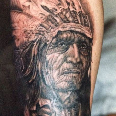 black rose tattoo albuquerque 10 best 10 top artists in abq images on