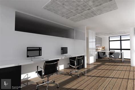 bureau lorient lc design amenagement des bureaux conception du
