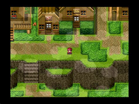 rm unlimited advanced weather rpg maker vx ace