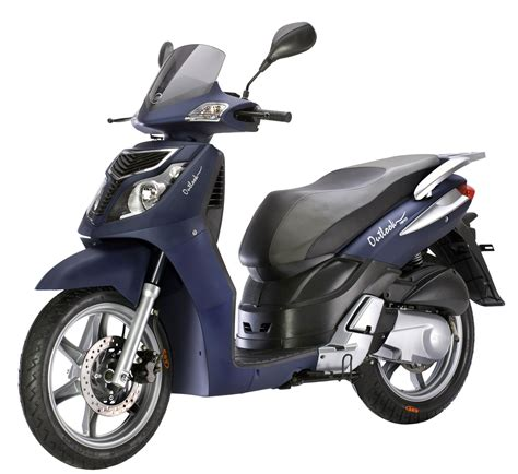 125ccm Roller Vs Motorrad by Gebrauchte Und Neue Keeway Outlook 125 Motorr 228 Der Kaufen