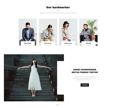 bootstrap blank theme free download bootstrap blank theme