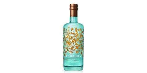best gin best gins to buy as gifts 2018 food