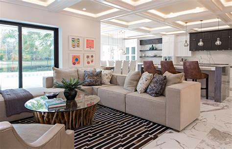 100 luxe home interiors pensacola becker automotive