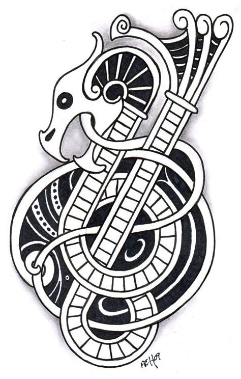 best 25 viking ideas on celtic 752 best images about patterns for carving on
