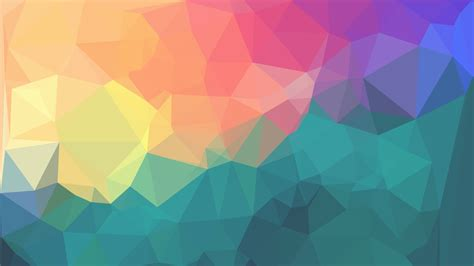colorful geometric wallpaper wallpaper geometric color 22 2k uhd by airworldking on