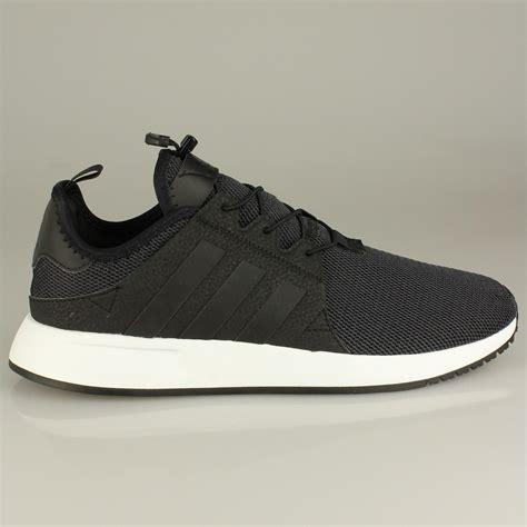 Adidas Original X Plr Shoes Bb1100 pantofi sport barbati adidas originals x plr bb1100