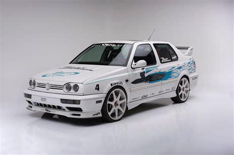 fast and furious 1 cars fast and furious 1 cars pixshark com images