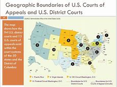 The Supreme Court and American Judiciary - ppt video ... Usdc Dc Circuit