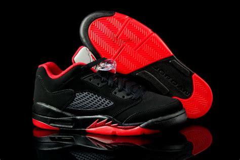 air 5 retro basketball shoes basketball shoes air v retro low gs shoes air