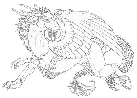 discord coloring pages coloring pages