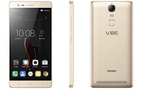 Update Lenovo Vibe lenovo vibe k5 note a7020a48 stock firmware android 6 0 flash file