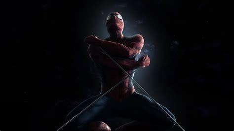wallpaper anime man hd spider man hd wallpapers 1080p wallpapersafari