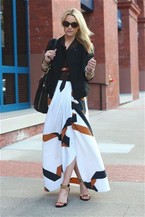 Vinolia Maxy Dress Hq 1 corporate ideas with maxi dresses