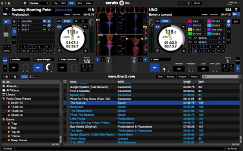 numark cue dj software free download full version serato dj crack 1 7 5 serial number keygen full download