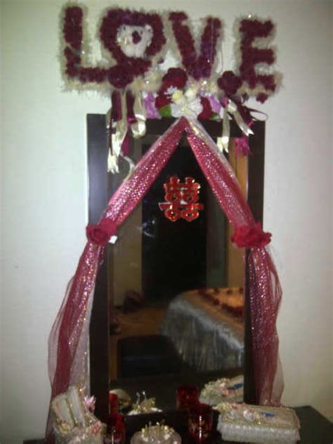 Kaca Meja Rias Hello hotel wedding event organizer jakarta mangga dua