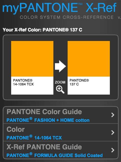 color converter where are the pantone colors in adobe illustrator
