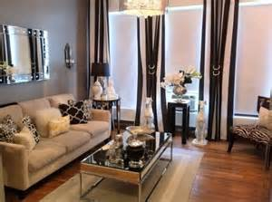 regency living room decorating style regency living room designs decorating ideas