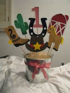 western themed centerpieces 25 best ideas about western centerpieces on