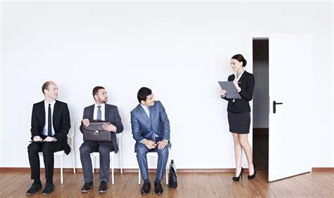 preguntas entrevista de trabajo mexico 5 mentiras aceptables en una entrevista de trabajo