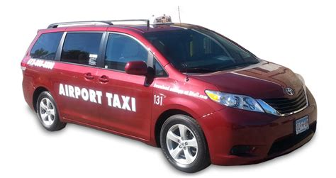 Airport Ride Service by Local Airport Taxis Laxride Net Airport Shuttle Lax