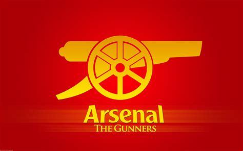 arsenal gunners arsenal logo free large images