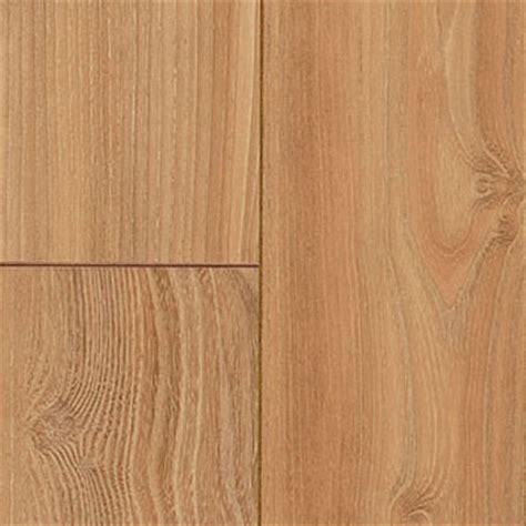 mannington laminate floors laminate flooring ask home design sunset acacia laminate flooring ask home design
